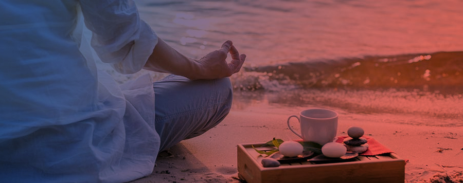 Wellness Tourism and it's Advantages - Travel2Save